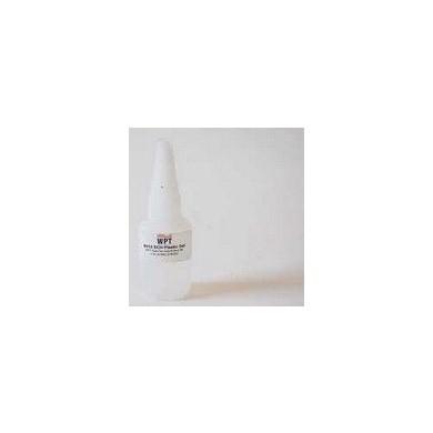 WPT Plastic Gel Hard 20 gram 6613