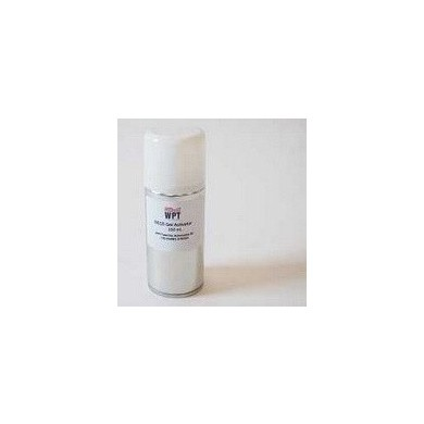 WPT-6615 Plastic Gel Activator in 150ml Aerosol