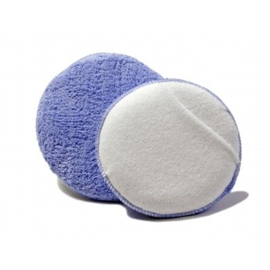 The Rag Company Microvezel Wax Applicator Pad