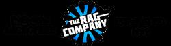rag company