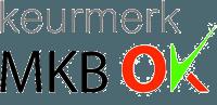 CROP MKB-OK - logo