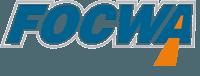 Focwa - logo