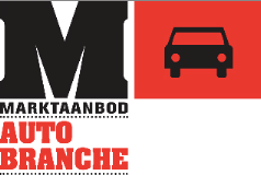 Logo Marktaanbod Automotive