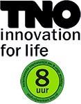 TNO - certificaat